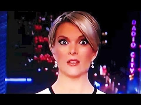 Megyn Kelly Calls Sean Hannity's Show A 'Safe Space' For Donald Trump