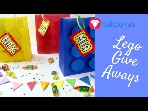 balloonas-idee-/-diy:-lego-geschenktüten-für-den-kindergeburtstag-rund-um-die-bunten-legosteine