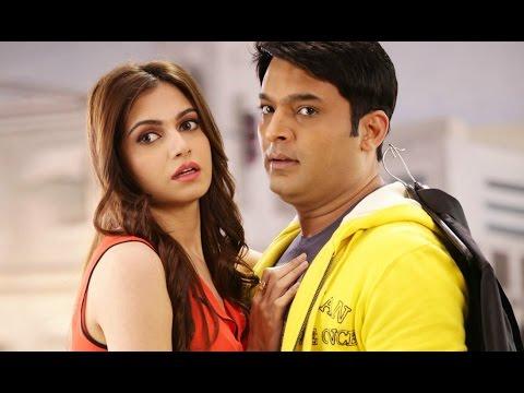 Firangi | Kapil Sharma And Ishita Dutta New Movie 2017