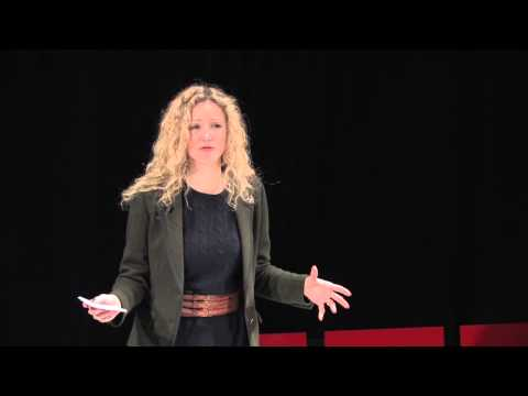 Is the past a foreign country? | Suzannah Lipscomb | TEDxSPS