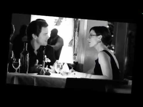 Trailer do filme Alguém para Amar
