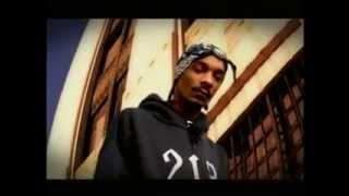 Snoop Dogg - Vapors (Official Video)