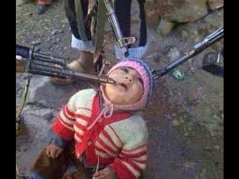 ISIS & THE ORIGINS OF ISLAM (Full Version)-Propaganda Report