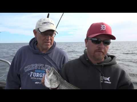 Mixed Bag Fishing - Season 1/Episode 4