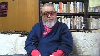 日本人の古代史ルーツに大変詳しい和尚さんが住んでおられたので、竹取...