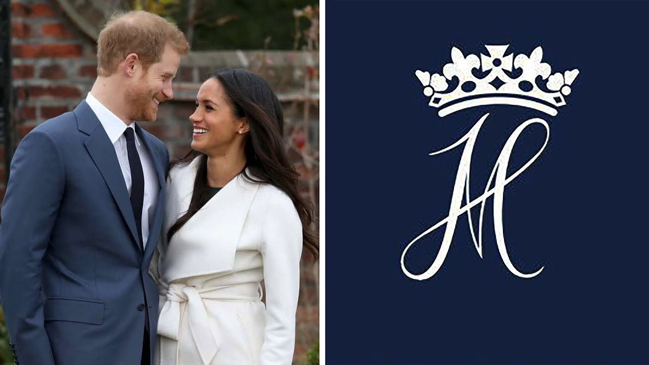 Harry And Meghan To Name Their New Foundation Archewell To ...