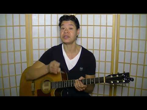 These Dreams by Heart – Totally Guitars Lesson Preview
