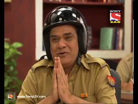 FIR - फ ई र - Episode 1255 - 20th October 2014