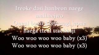 Video Till the sun rises Lyrics download MP3, 3GP, MP4, WEBM, AVI, FLV Juli 2018