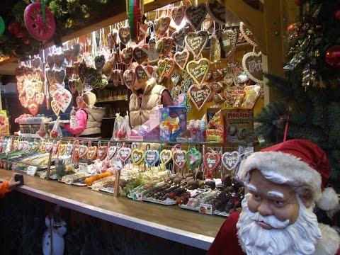 """✿♫ ❤ ☆•°*""""˜ První předzvěstí blížících se Vánoc je svatý Mikuláš. ˜""""*°•☆  ♫✿"""