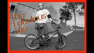 Звездная Жизнь Райан Нюквист / the fabulous life of Ryan Nyquist