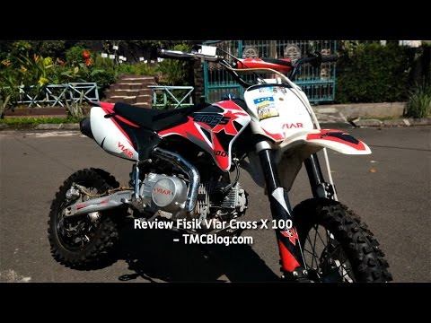 Mini Trail Modif Learn How To Quickly Earn Money Online