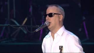 Sasa Matic - A ti si izabrala njega - (Live) - (Arena 08.03.2016.)