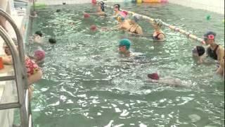 01 04 15 Грудничковое плавание