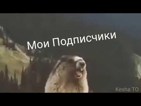 Maks Foma ГОТОВЬСЯ!!!