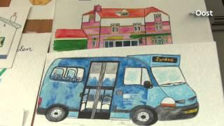 'Dalfsen mijn dorp': een trotse kijk op Dalfsen
