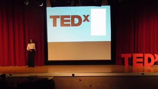 Not Only Are We Tomorrow, We Are Today  | Zairah Ahmed | TEDxShakerHS