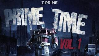 Watch Prime Time Save Me video