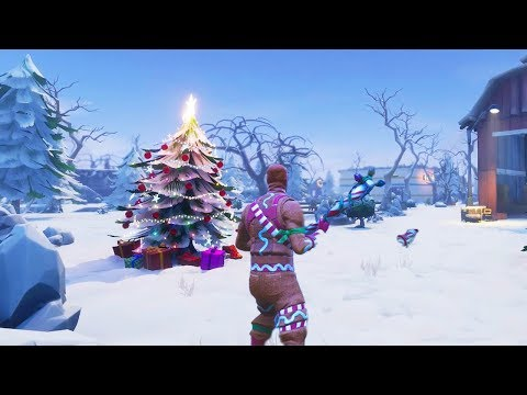 new-fortnite-snowing-event-coming-soon-snowing-in-fortnite-fortnite-battle-royale