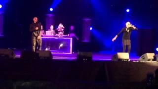 Emis Killa feat. Maruego - Casinò Live