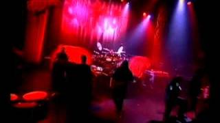 Slipknot - The Heretic Anthem [Live In London, Astoria 2004]