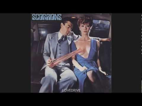 Scorpions - Always Somewhere�)