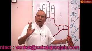 PALMISTRY PART   148 IN HINDI