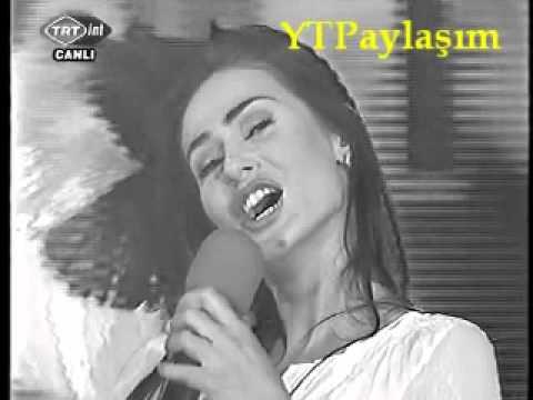 Yıldız Tilbe can yar  (AZERİCE DEHŞET OKUYOR).mp4