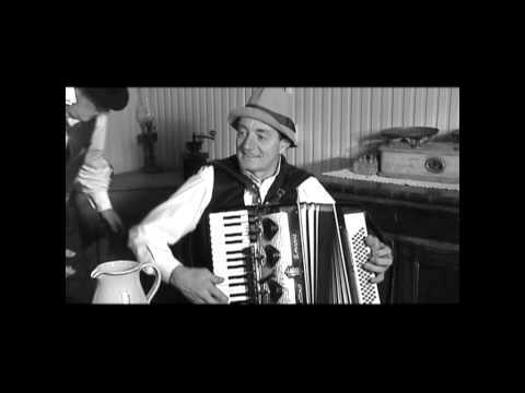 El Canfin - I do gobeti (Video ufficiale)