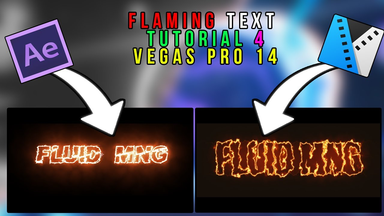 Sony Vegas Archives • Photoshop Tips & Tricks by ...