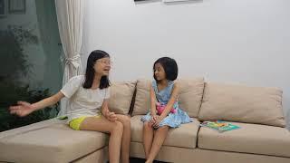 Tự học tiếng Anh qua kênh Youtube