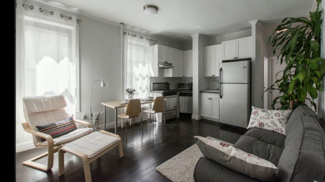 Beautiful PentHouse Apartment on Sullivan St, SoHo New ...
