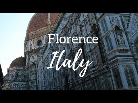 Things To Do In Florence, Italy- Hidden Gems