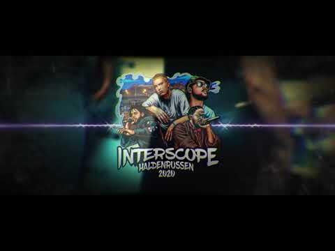 Min By (Interscope