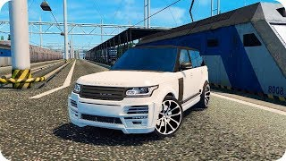 """[""""2018"""", """"Range"""", """"Rover"""", """"Startech"""", """"ETS2"""", """"1.30"""", """"Euro Truck Simulator 2"""", """"ets2 cars"""", """"ets 2 cars"""", """"ets2 mods"""", """"acceleration"""", """"top speed"""", """"test drive"""", """"review"""", """"presentation"""", """"interior"""", """"b00stgames"""", """"B00STGAMES"""", """"Range Rover Velar"""", """"vel"""