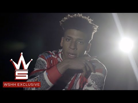 NLE Choppa Capo (WSHH Exclusive - Official Music Video)