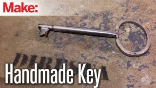 DiResta: Skeleton Key