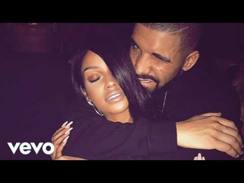 New Drake ~ Mind // More Life (2017)