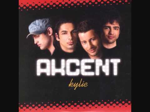 Kylie Akcent
