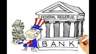 The Economic Collapse of Greece (full version 8 min). Whiteboard Animation by Angelow