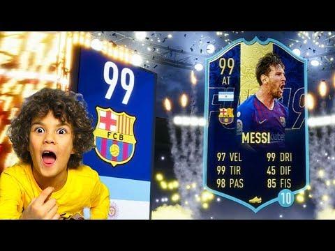 Ronaldo Vs Messi Games Online