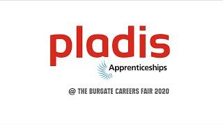 Holly Tritschler   Pladis   apprenticeships