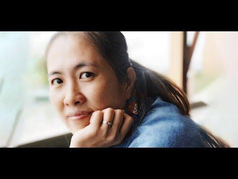 HRW Kêu gọi trả tự do cho Mẹ Nấm | © Official RFA Video
