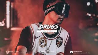 Hard Angry Trap Beat | Rap/Trap Instrumental 2019 (prod. Odece)