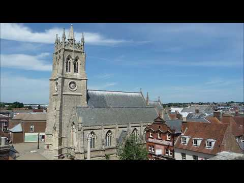 Places to see in ( Newport - UK )