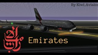 ROBLOX[]Emiratos[]A380[]Brisbane-??? []El éxito