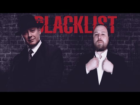 """Download Mega Reacts to The Blacklist Season 1 Episode 1 """"Pilot"""" First Time Watching 1x1 Reaction"""