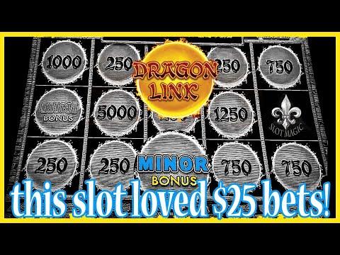 bonus-after-bonus!🔥insane-session-on-dragon-link-happy-&-prosperous-las-vegas!⚡️[part-1]