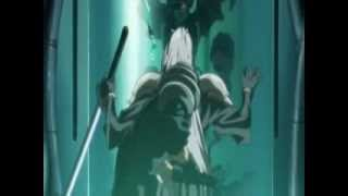 FF 7 AMV - Old Enough To Know Better (LATEST)