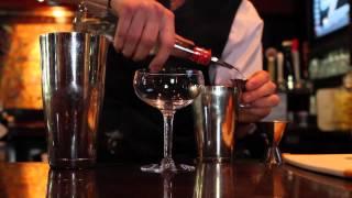 Drink Of The Week: Billionaire [delaware Online News Video]